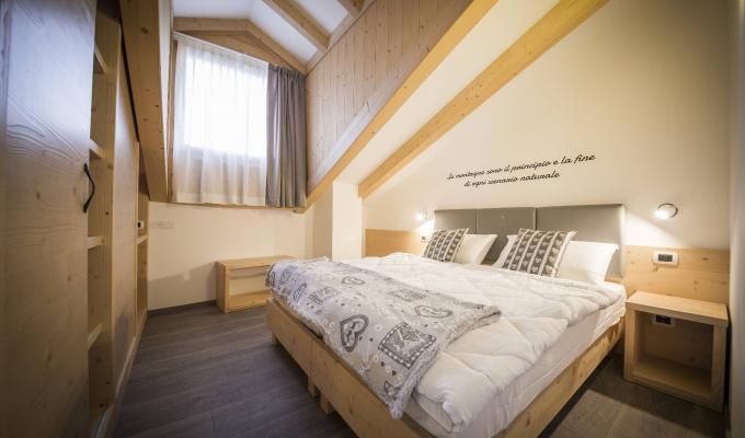 Suites Maxi